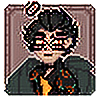 Lunar-LuIIaby's avatar