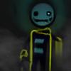 Lunar-Lurker's avatar