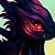 Lunar-Masterlist's avatar