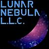 Lunar-Nebula-LLC's avatar