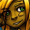 Lunar-ninja's avatar