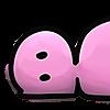 Lunar-Oatmeal's avatar