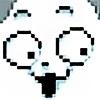 lunar-oceanic's avatar