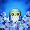 lunar-owl62's avatar