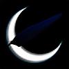 lunar-quill's avatar