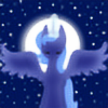 Lunar-Repression's avatar