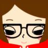 lunar-rhaine's avatar