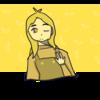 lunar-rxses's avatar