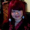 Lunar-Selenia's avatar