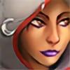 Lunar-Splash's avatar