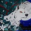 Lunar-White-Wolf's avatar