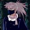 Lunar-Worx's avatar