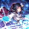 Lunar-x-Opalite's avatar