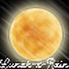 Lunar-x-Rain's avatar