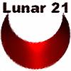 Lunar21's avatar