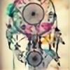 Lunar56Eclipse's avatar