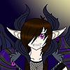 Lunaraara's avatar