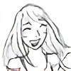 lunaradiant's avatar