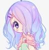 LunaRae121's avatar