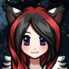 LunaRaeB's avatar