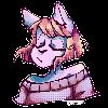 LunarAesthetic's avatar