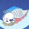 Lunaramon's avatar