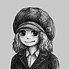 Lunarand's avatar