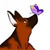 lunarangel93's avatar