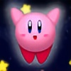 Lunaranimefreak's avatar