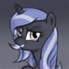 lunarapologist's avatar