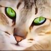 lunaraqua's avatar