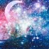 LunarArt1's avatar