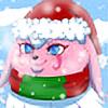 LunaraTDQ's avatar