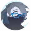 LunarAutumn's avatar