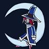 lunarAxel02's avatar