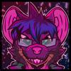 LunarBitz's avatar
