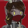 LunarBlackbat's avatar
