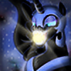 lunarblazer's avatar
