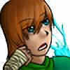 LunarBlueWolf's avatar