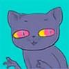 lunarbox's avatar
