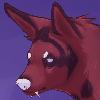 LunarBTR's avatar