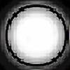 LunarCanary's avatar