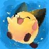 Lunarcat42's avatar