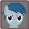 LunarCatalyst's avatar