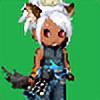 LunarCatNinja's avatar