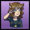 Lunarcentric's avatar