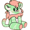 lunarchan's avatar