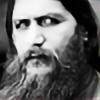LunArchangel's avatar