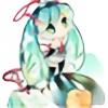 LunarChaser's avatar