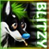 LunarCheza's avatar